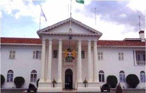 State-House-Nairobi
